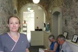 Limerick City Dentist